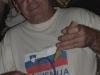 Kolpa 2010